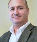 John Giordano, Agent in Springfield, IL