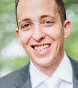 David Shensky, Real Estate Pro in Buckingham, PA
