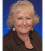 Marie L. Bar…, Real Estate Pro in Gillespie, IL