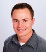 Tim Boan, Real Estate Pro in Littleton, CO