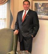 Peter Cagnas…, Real Estate Pro in Pluckemin, NJ