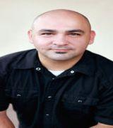 LeRoy  Romero, Agent in Glendale, AZ