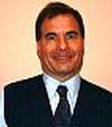 Jerry Marino, Real Estate Pro in New York, NY