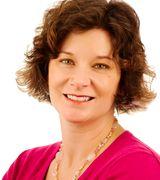 Shannon Fran…, Real Estate Pro in TYLER, TX