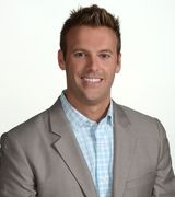 Chad Gray, Real Estate Pro in Fort Lauderdale, FL