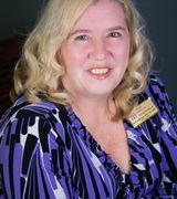Beth Bettinger, Agent in Austin, TX