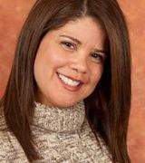 Profile picture for Tania Flavia