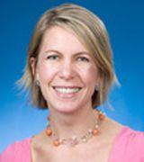 Kristin Pancavage, Agent in glastonbury, CT
