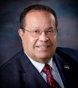 Henry Rojas, Real Estate Pro in Valley Stream, NY