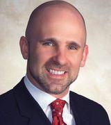 Frank Brockw…, Real Estate Pro in Atlanta, GA