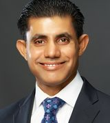 Imran Khan, Real Estate Pro in Astoria, NY