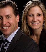 Marcus & Kirsten Harris, Real Estate Agent in Englewood, CO