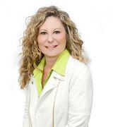 Sandi Polinsky, Real Estate Agent in Mineola, NY