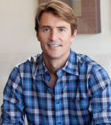Chad Heitzler Fahlbusch, Agent in manhatten beach, CA