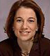 Alison Ross Tompkins, Agent in Fairfax, VA