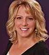 Ruth Henley, Agent in Pleasanton, CA