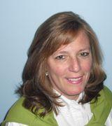 lisa dennin, Agent in Upper Montclair, NJ