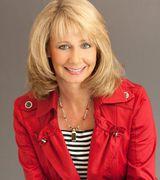 Angela Cook, Real Estate Agent in Cornelius, NC
