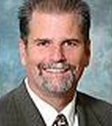 John Brannan, 415-505-0634, Agent in Mill Valley, CA