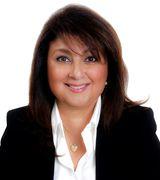 Liza Schwartz, Real Estate Pro in Manhasset, NY