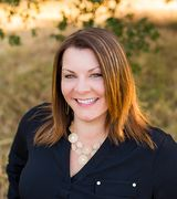 Erin Newingt…, Real Estate Pro in Elk Grove, CA