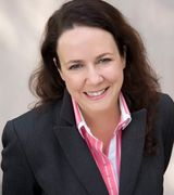 Bonnie Spindler, Real Estate Agent in San Francisco, CA