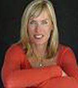 Kay Fields, Agent in Hidden Hills, CA