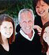 Philip Simon, Real Estate Pro in Burbank, CA