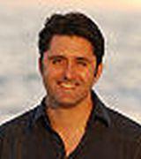 Kyle Van Bus…, Real Estate Pro in San Marcos, CA