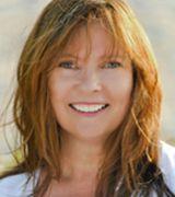 Sonya Myers, Real Estate Pro in Venice, FL