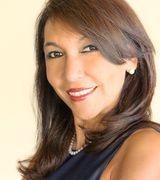 Laura Highto…, Real Estate Pro in Wellington, FL