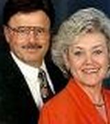 Sybil and John Gable, Real Estate Agent in Burnsville, MN