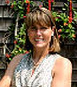 Mary Lee Bla…, Real Estate Pro in Old Saybrook, CT