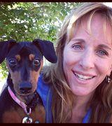 Beth Skinner, Real Estate Pro in Broomfield, CO