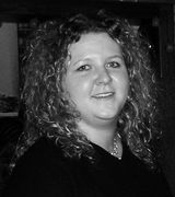 Shannon Sanf…, Real Estate Pro in Twin Cities, MN
