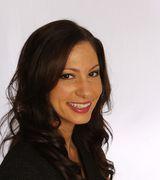 Elissa Kozak-Krown, Real Estate Agent in lombard, IL