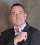 Shane Renard, Real Estate Pro in Green Bay, WI