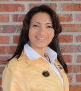 Arlin Patino, Real Estate Pro in Jacksonville, NC
