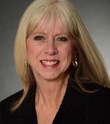 Cheryl Jenki…, Real Estate Pro in New Smyrna Beach, FL