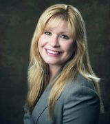 Dee DiVincenzo, Real Estate Agent in Middleburg Hts, OH