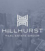 Luis Carmona, Real Estate Agent in Los Angeles, CA