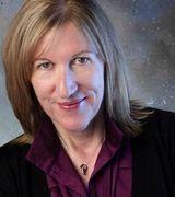 Gerda Gaetjen, Real Estate Pro in McLean, VA