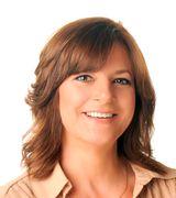 Alyse Iuzzolino, Agent in Parkland, FL