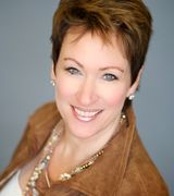 Dympna Fay-Hart, Real Estate Agent in Chicago, IL