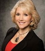 Cindy West, Real Estate Agent in Ellijay, GA