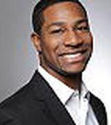 Rafael Porter, Real Estate Pro in Irvine, CA