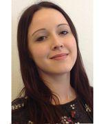 Kelly Thomas, Real Estate Pro in Talkeetna, AK