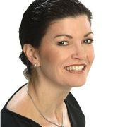 Terri Poulsen, Real Estate Agent in Raleigh, NC