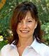 Becky Barbour, Real Estate Pro in Charlotte, NC