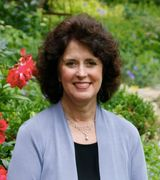 Carolyn Clark, Agent in New Canaan, CT